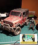 Customized bruder jeep-20170308_174626.jpg