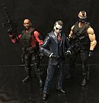 MTF Deadshot (Suicide Squad)-3villiansrsz.jpg