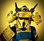 samurai scarif trooper by the odinson-dscf0363.jpg