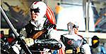 Modern Valor vs. Venom Cobra Slash by TheGabrielAngel-vvv-slash-small.jpg