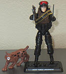 My new improved customs of Laser-Viper, NF Spearhead, and NF Cross Hair-34655861870_d6af30eb2f_z_d.jpg