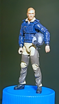 New Joes customs-ace.png