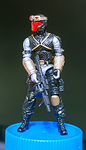 New Joes customs-blackgate.png