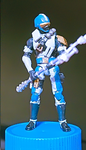 New Joes customs-overeach.png
