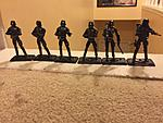 Cobra dress officers and shadow guard-img_0493.jpg