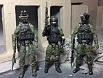 Cobra Pit Viper Squad-img_3110.jpg