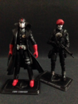 Simple no paint kitbashes-cc1.png
