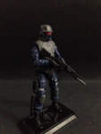 Simple no paint kitbashes-cobra-trooper.png