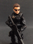 Simple no paint kitbashes-hawkeye1.png
