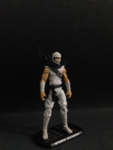 Simple no paint kitbashes-ss3.png