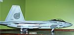 mordern era Skystriker-68.jpg