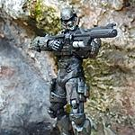 Cobra Dreadnaught.-img_20170806_203724_422.jpg