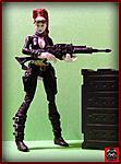 Aurra Sing: Assassin-aurra6.jpg