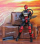 Just got my G.I.Joe Club Undertow in the mail?-undertow_3.jpg