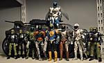 Battle Force 2000 by cgcommando-bf2k-armor-team-support-personnel-63371.jpg