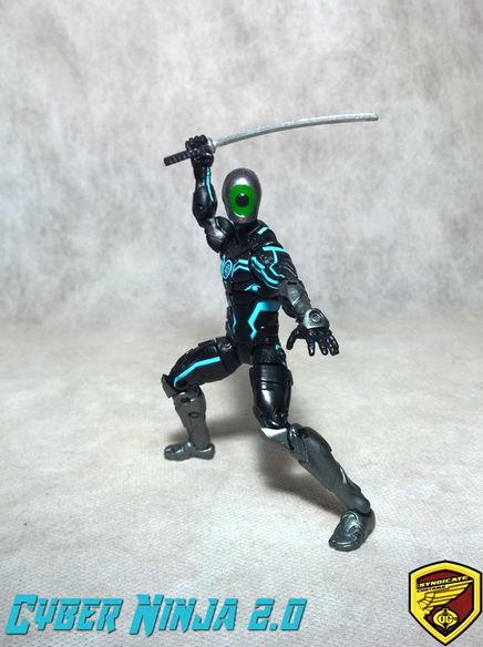 Cyber Ninja 2.0 custom-cn-001.jpg