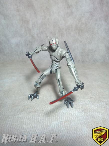 Ninja B.A.T. custom-nb-001.jpg