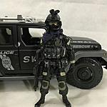 Gi joe custom soldier-t1.jpg