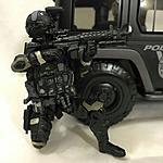 Gi joe custom soldier-t5.jpg