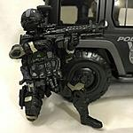 Gi joe custom soldier-t5.jpg