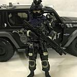 Gi joe custom soldier-t7.jpg