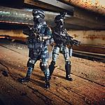 Gi joe custom soldier 2-19227879_852205641601801_3148130398546952192_n.jpg