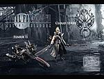Final Fantasy VII Cloud Strife and Fenrir Custom 3.75-cloud-strife-fenrir-custom-product-shot-0.jpg