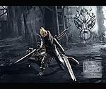 Final Fantasy VII Cloud Strife and Fenrir Custom 3.75-cloud-strife-fenrir-custom-product-shot-1.jpg