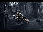 Final Fantasy VII Cloud Strife and Fenrir Custom 3.75-cloud-strife-fenrir-custom-product-shot-2.jpg