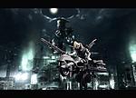 Final Fantasy VII Cloud Strife and Fenrir Custom 3.75-cloud-strife-fenrir-custom-product-shot-3.jpg