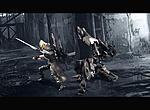 Final Fantasy VII Cloud Strife and Fenrir Custom 3.75-cloud-strife-fenrir-custom-product-shot-4.jpg