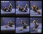 Final Fantasy VII Cloud Strife and Fenrir Custom 3.75-cloud-strife-fenrir-custom-product-shot-8.jpg