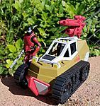 Tread Smasher - A Vehicle Based on Spiral Zone-tread-smasher01.jpg
