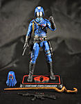Custom Cobra Commander - Atkins Design-cc1-1-.jpg