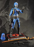 Custom Cobra Commander - Atkins Design-cc1-2-.jpg