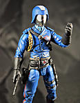Custom Cobra Commander - Atkins Design-cc1-3-.jpg