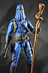 Custom Cobra Commander - Atkins Design-cc1-4-.jpg