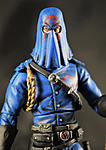 Custom Cobra Commander - Atkins Design-cc1-5-.jpg