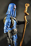 Custom Cobra Commander - Atkins Design-cc2-1-.jpg