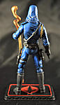 Custom Cobra Commander - Atkins Design-cc2-2-.jpg