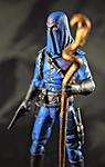 Custom Cobra Commander - Atkins Design-cc2-3-.jpg