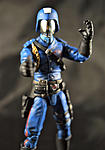 Custom Cobra Commander - Atkins Design-cc2-4-.jpg