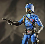 Custom Cobra Commander - Atkins Design-cc2-5-.jpg