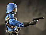 Custom Cobra Commander - Atkins Design-cc3-1-.jpg