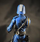 Custom Cobra Commander - Atkins Design-cc3-2-.jpg