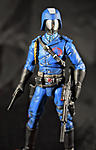 Custom Cobra Commander - Atkins Design-cc3-3-.jpg