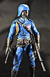 Custom Cobra Commander - Atkins Design-cc3-4-.jpg