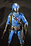 Custom Cobra Commander - Atkins Design-cc3-5-.jpg