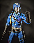 Custom Cobra Commander - Atkins Design-cc3-6-.jpg