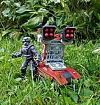 Cobra Moray with ATV Drone Pod and Cobra Commander-20170917_191106.jpg